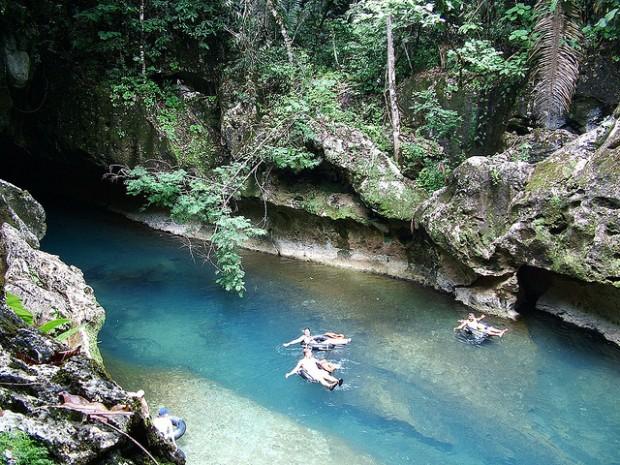 Hot Springs Property Sale Honduras