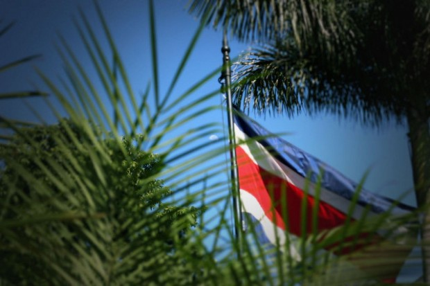 57 Interesting Facts About Costa Rica